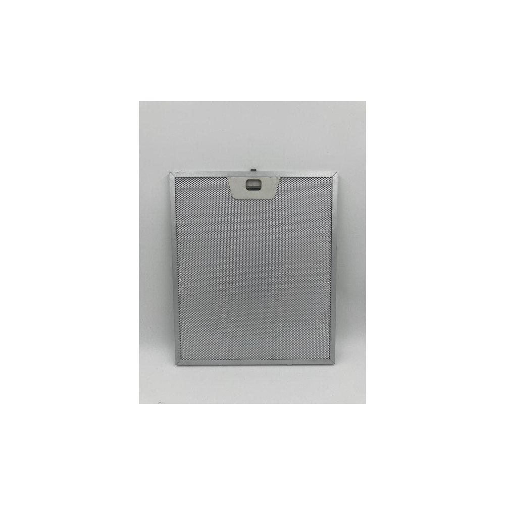 25 x 30 cm Davlumbaz Filtresi Fiyatları