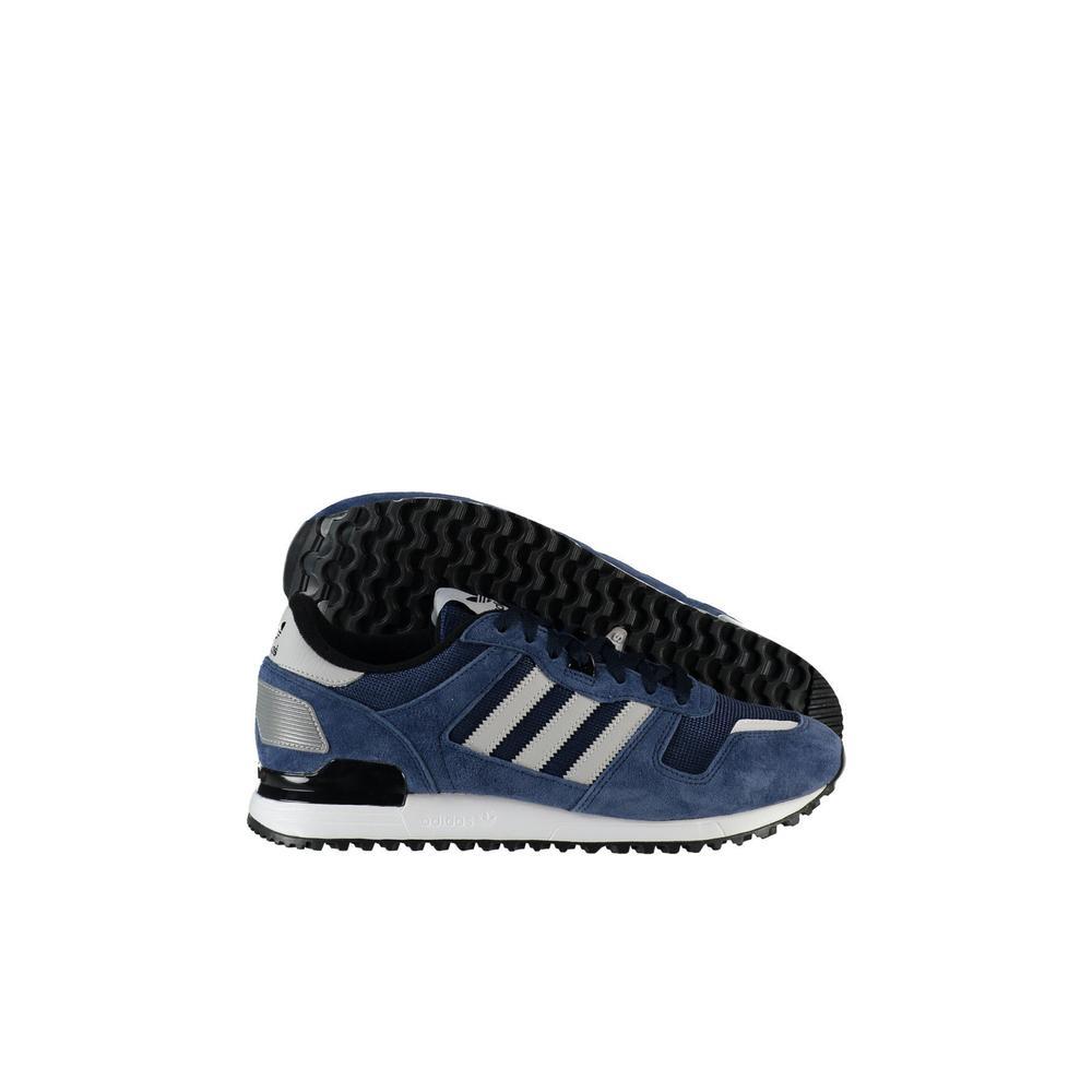 ee361d2dcfd5c ... official en ucuz adidas s79182 zx 700 erkek spor ayakkab fiyatlar f5907  25865