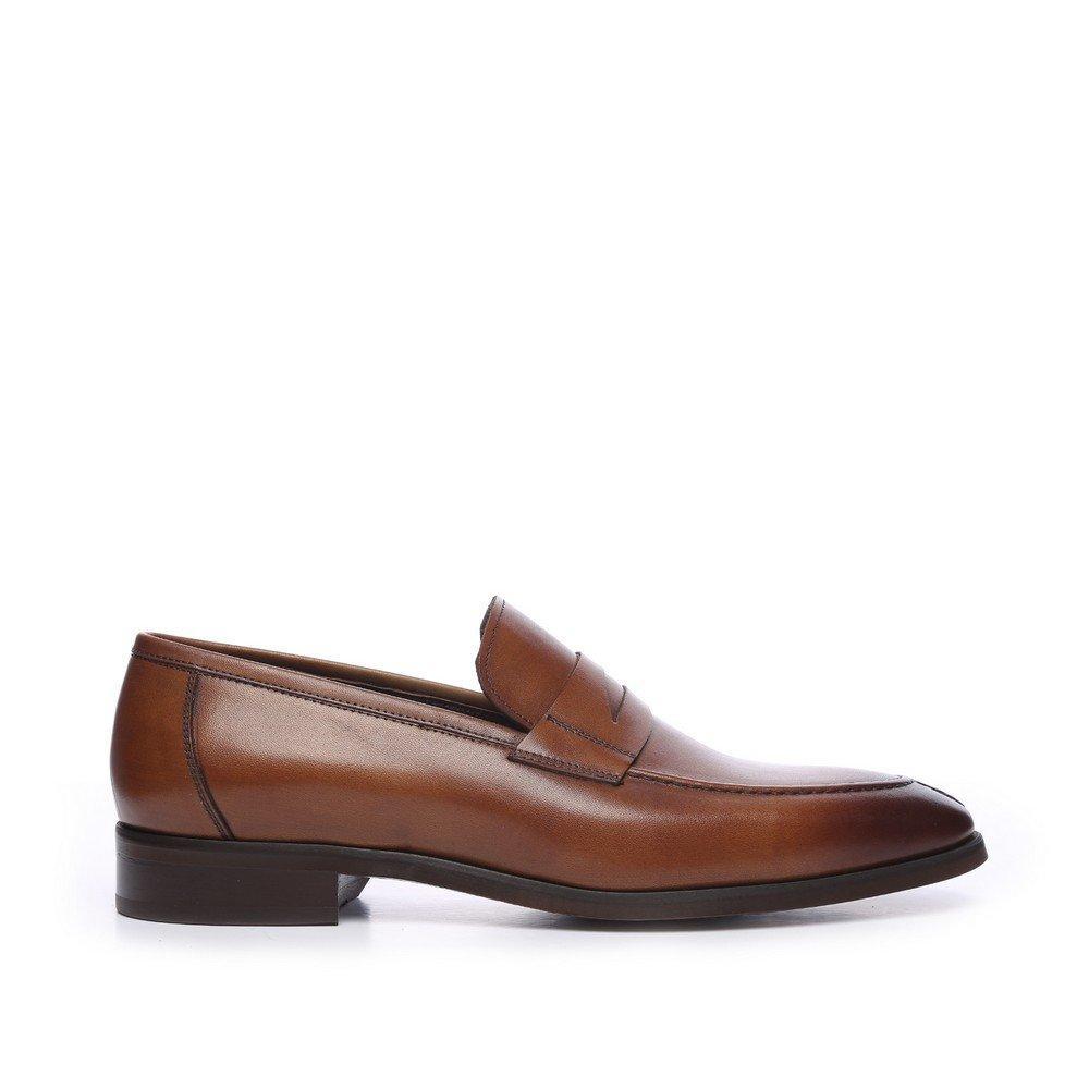 Kemal Tanca Erkek Ayakkabıları modelleri