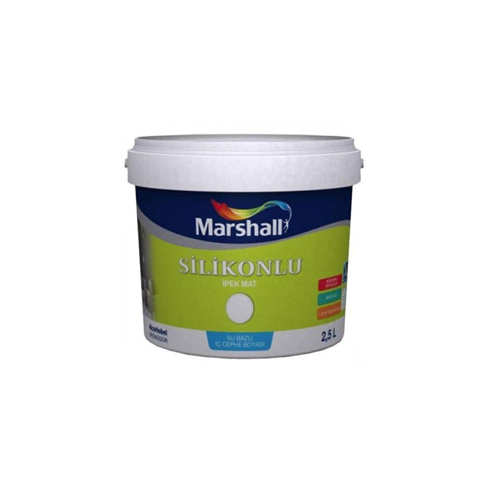 Marshall Bambu Yaprağı fiyatı