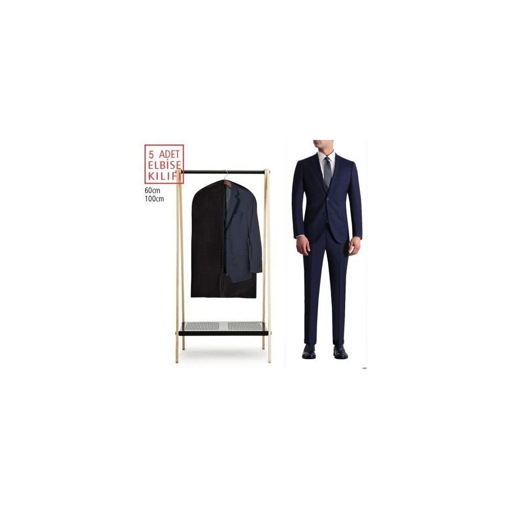 f14bf1a6edd49 elbise kilifi Fiyatları - Cimri.com