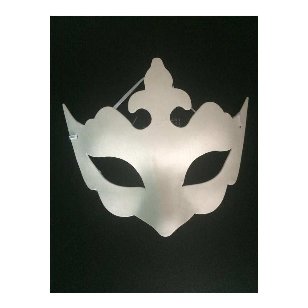 Boyanabilir Maske Modelleri Ve Fiyatları