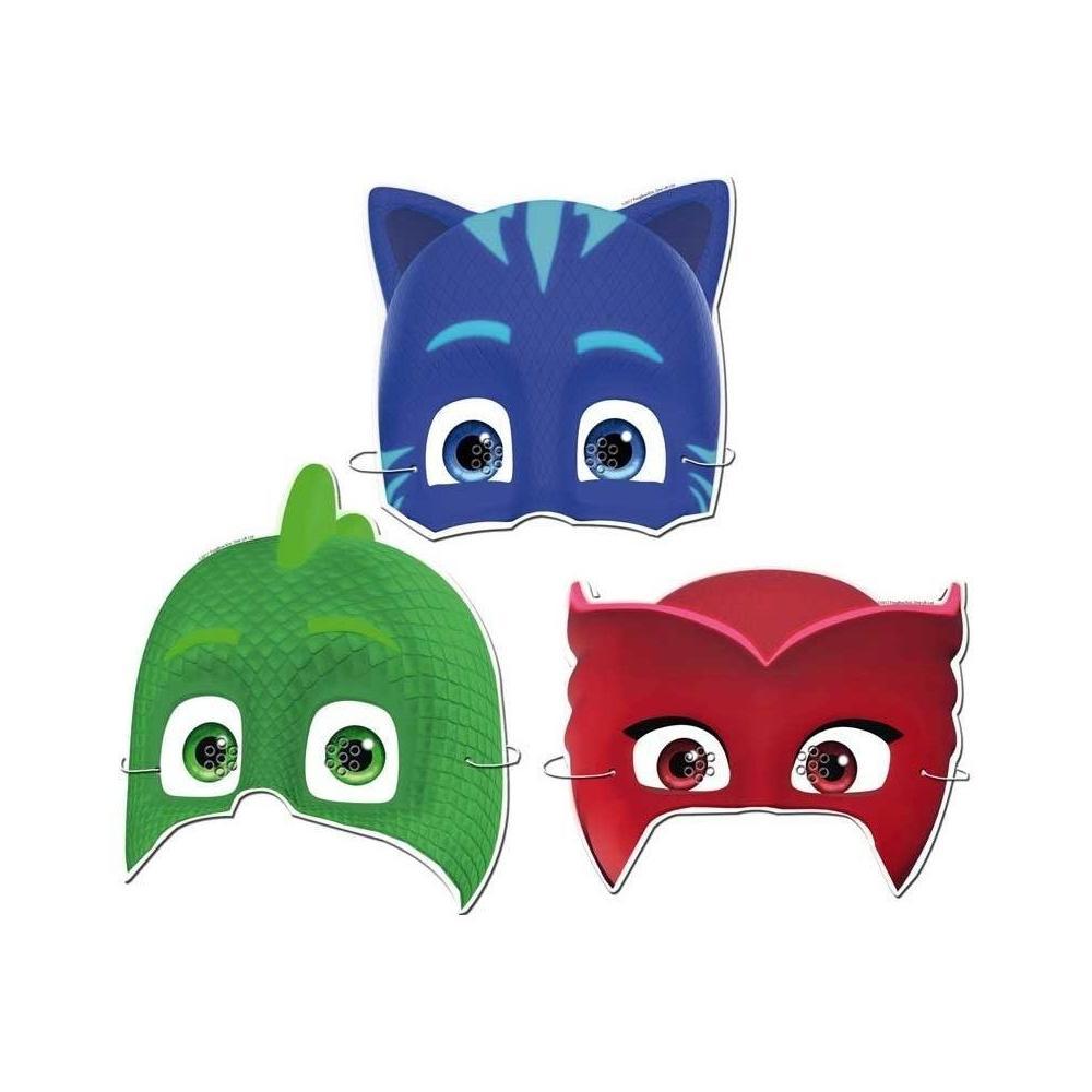 Karton Maske Fiyat Ve Modelleri