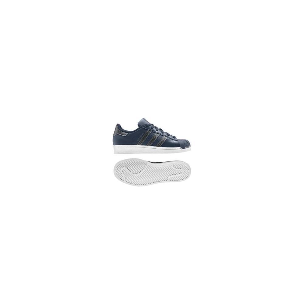 adidas Superstar Vulc ADV Mens Sneaker By3942 10 eBay