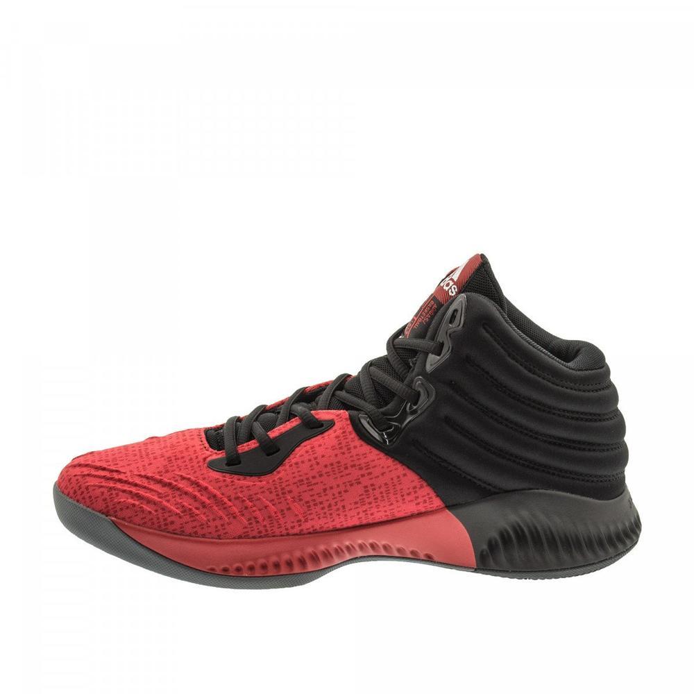 546f06f0d En Ucuz Adidas AH2693 Mad Bounce 2018 Erkek Basketbol Ayakkabısı Fiyatları