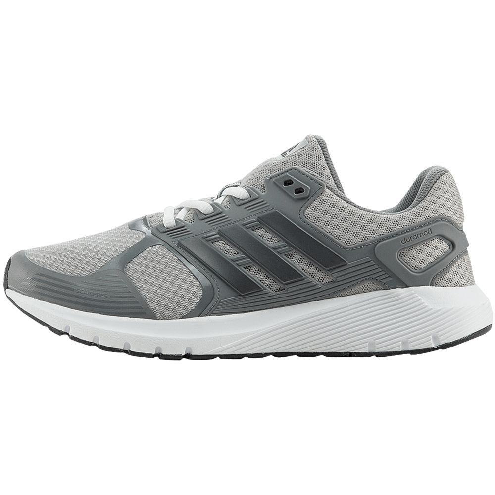 b02920a73 En Ucuz Adidas Ayakkabı Fiyatları Fiyatları