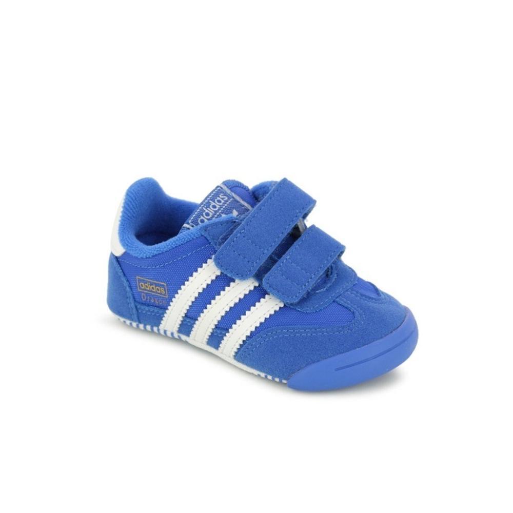 sale retailer e631b ea007 En Ucuz Adidas Bebek Ayakkabısı Fiyatları ve Modelleri - Cim
