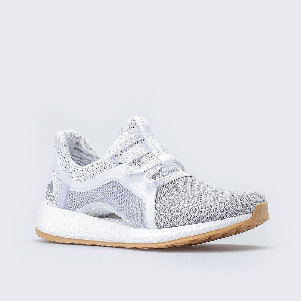 7ab526a6c999a En Ucuz Adidas BB6089 Kadın Koşu Ayakkabısı Fiyatları