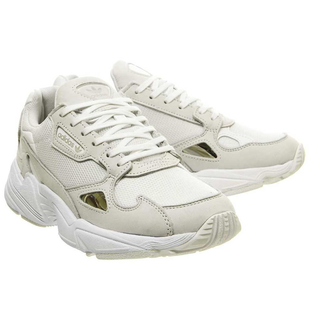low priced 23826 19b43 En Ucuz Adidas B28128 Kadın Spor Ayakkabısı Fiyatları