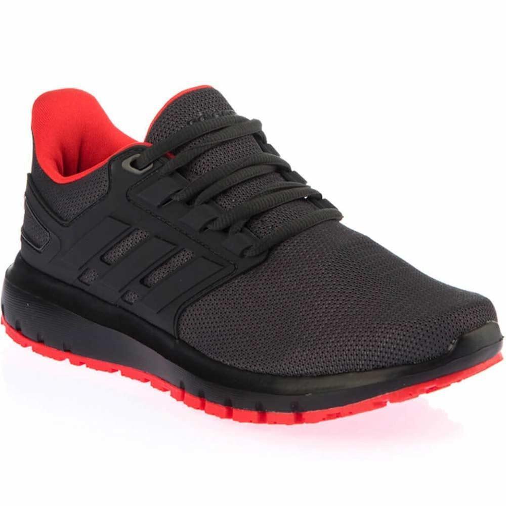 6803fa028 Ucuz Adidas Ayakkabı Fiyat ve Modelleri