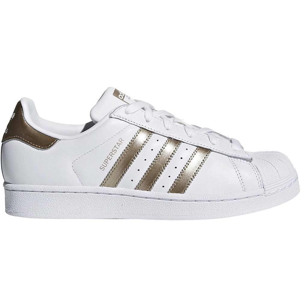 Adidas CG5463 Kadın Spor Ayakkabı