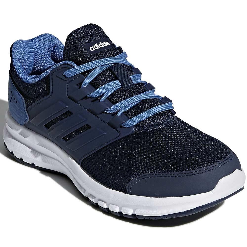b2571beb72b8d En Ucuz Adidas Spor Ayakkabı Fiyatları ve Modelleri - Cimri.com