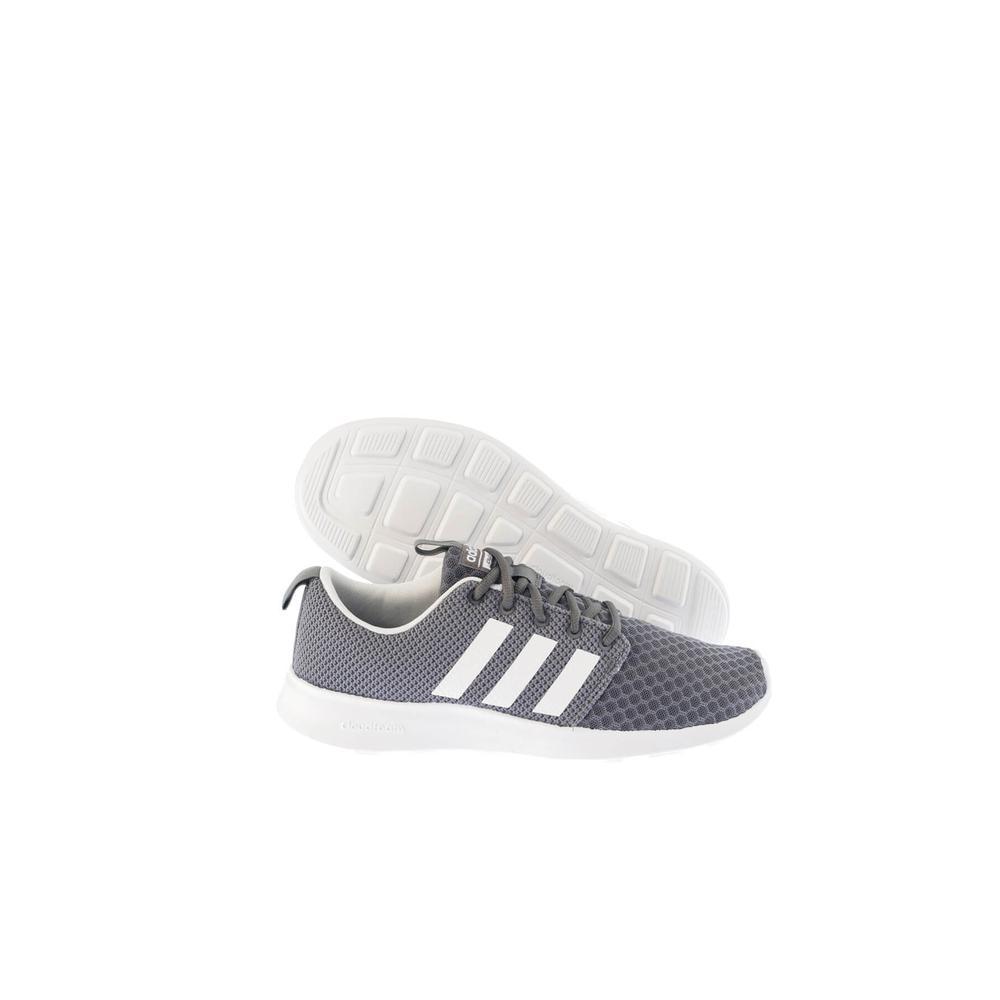 d68ff7ce7 En Ucuz Adidas DB0676 Erkek Koşu Ayakkabısı Fiyatları