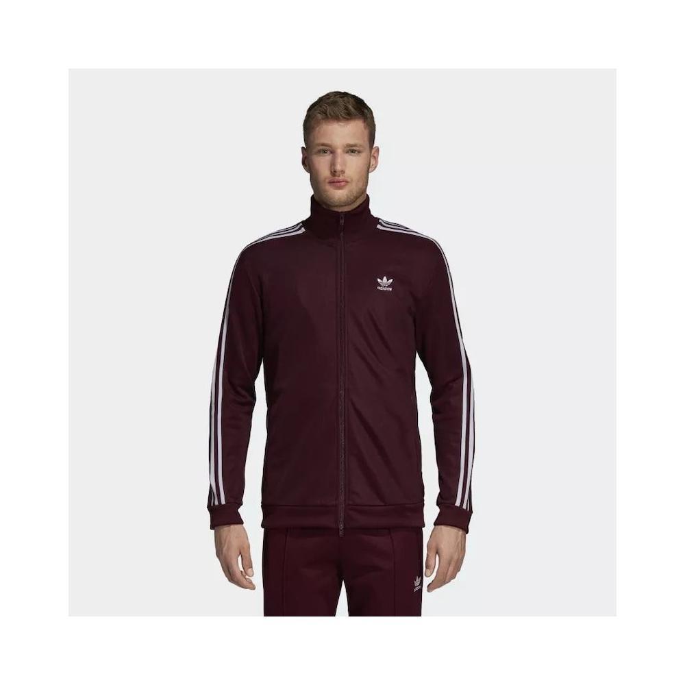 c75e6030c1888 Erkek Sweatshirt - Adidas, Hummel Puma Fiyatları | 763 Farklı Model
