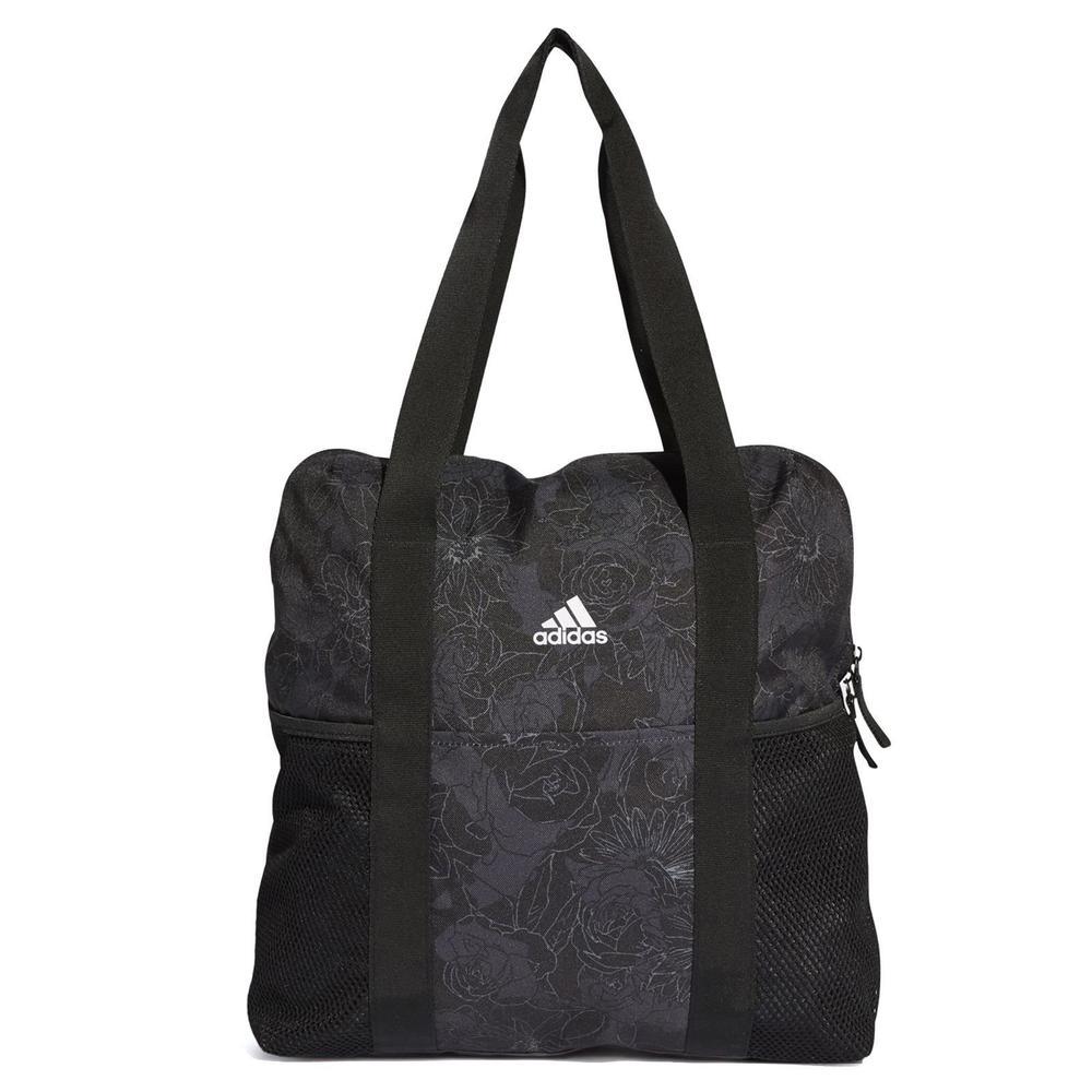 0a4e9210e907e Bayan Spor çanta - Adidas, Puma Nike Fiyatları | 27 Farklı Model