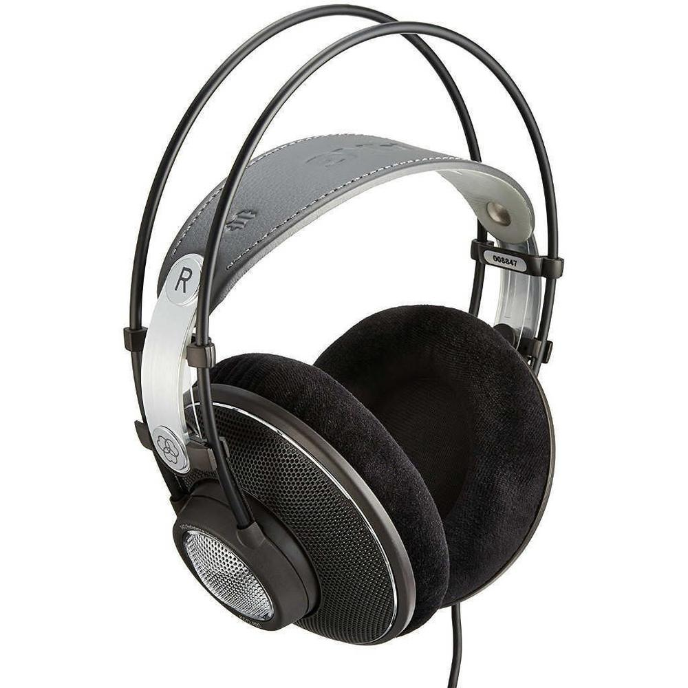 27affa218db En Ucuz AKG K612 Pro Referans Kulaklık Fiyatları