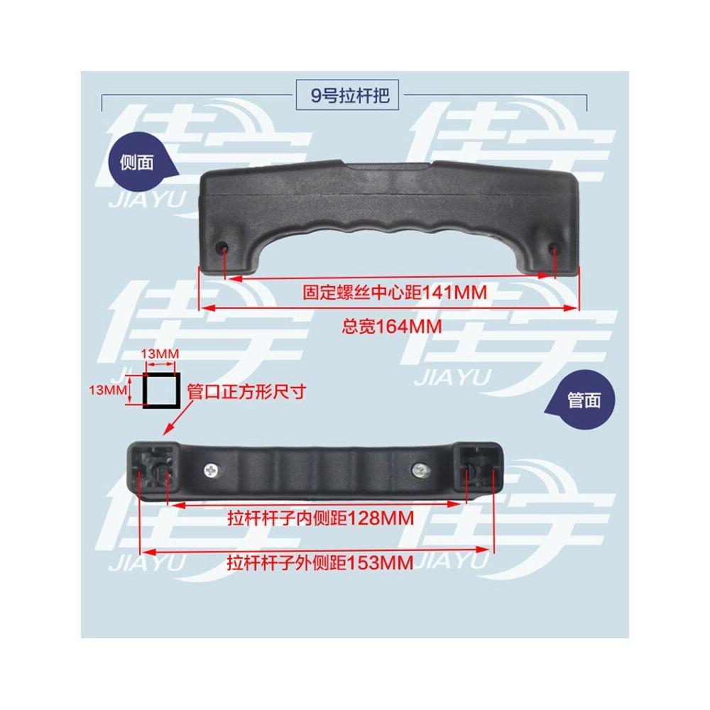 c83b2ca2c24db bavul fiyat Fiyatları - Cimri.com