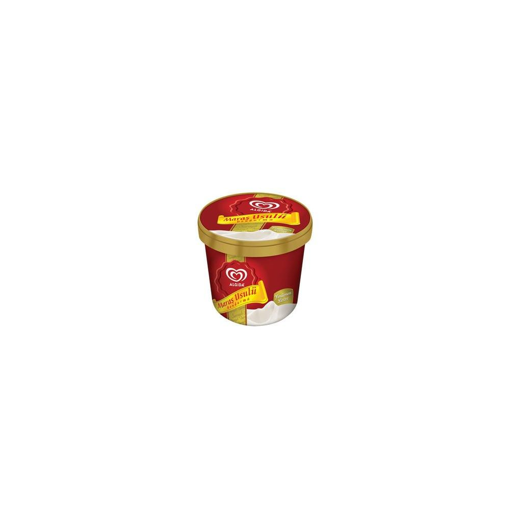 Algida Maraş Usulü Dondurma Fiyatı Fiyatları