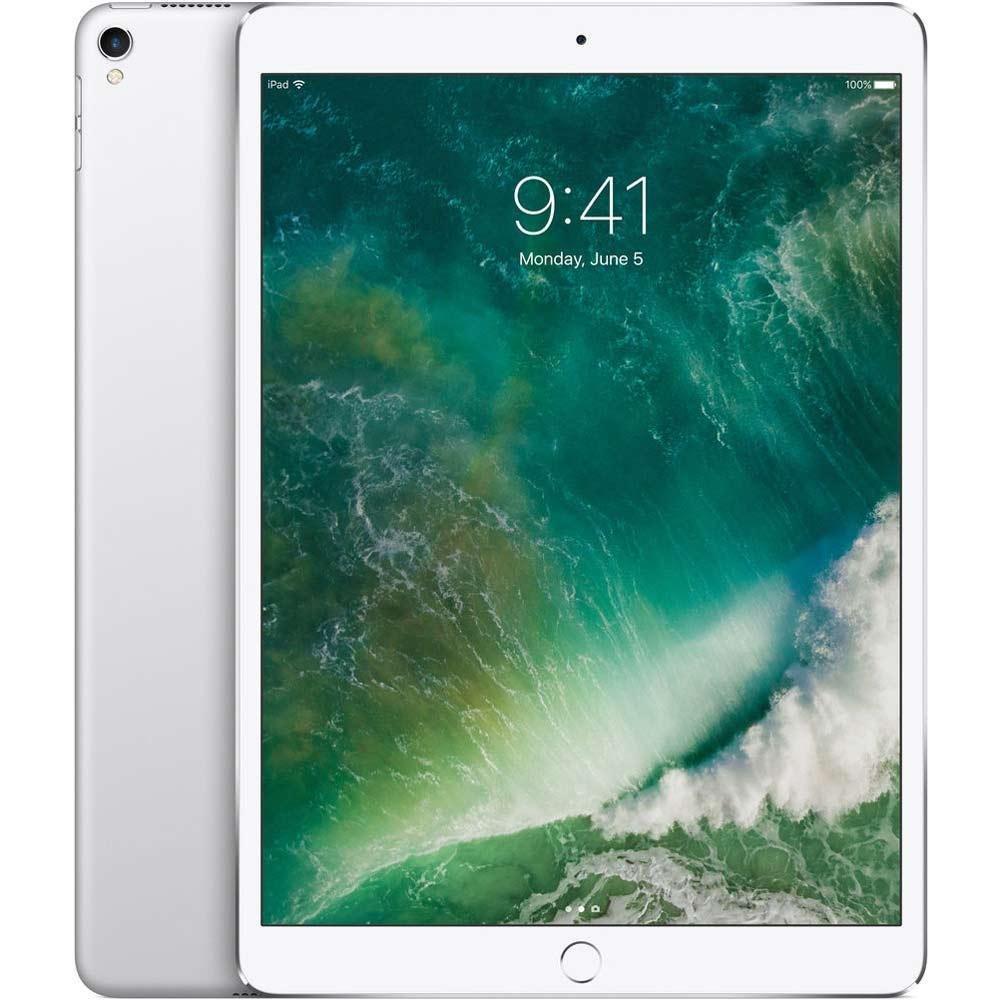 93fb9b8a27ba5 Tablet Pc Fiyatları ve Tablet Modelleri | Apple - Samsung - Casper