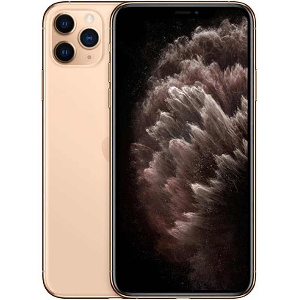 Apple iPhone 11 Pro Max 256GB Akıllı Cep Telefonu Fiyatları