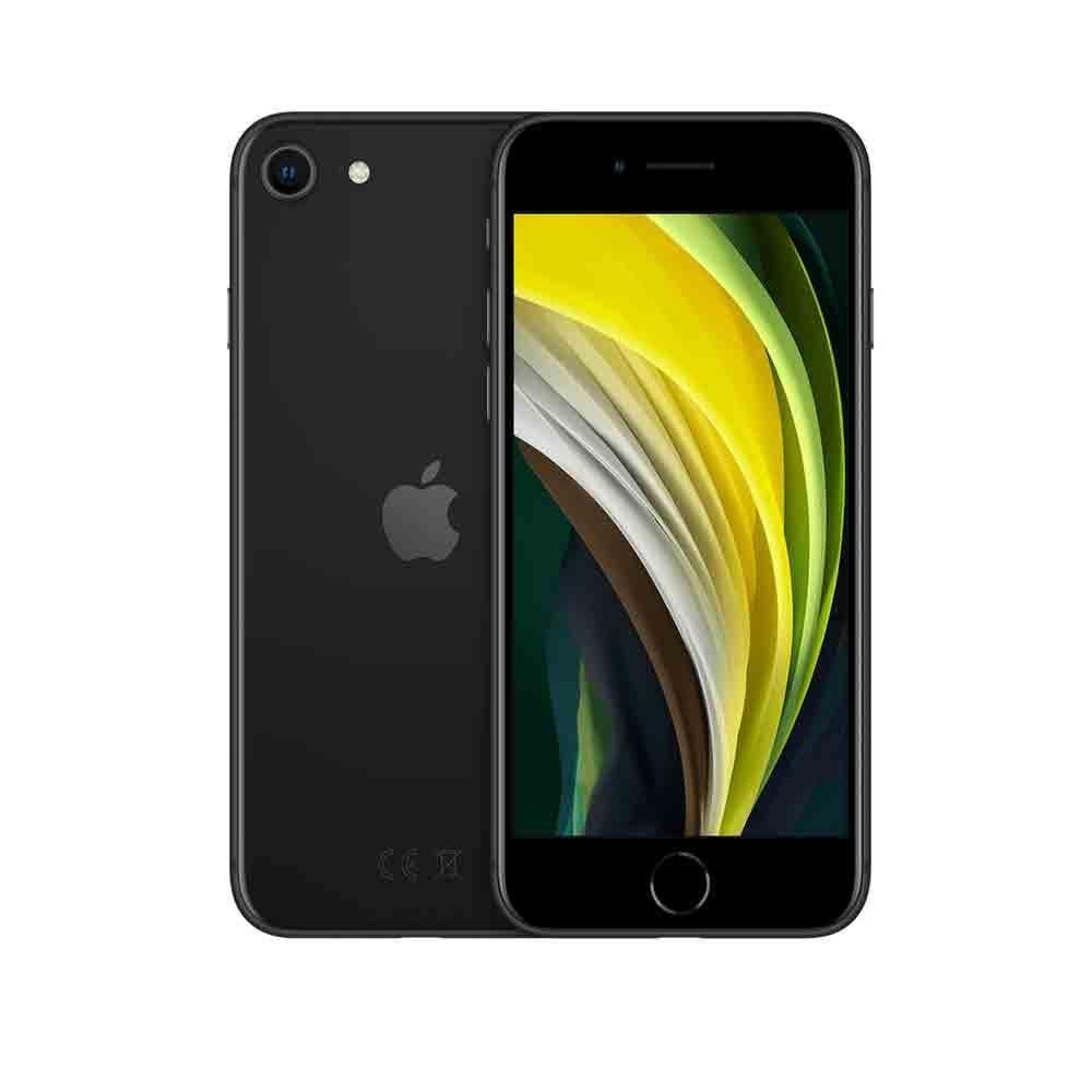 apple iphone se 2020 64gb 4 7 inc 12mp akilli cep telefonu