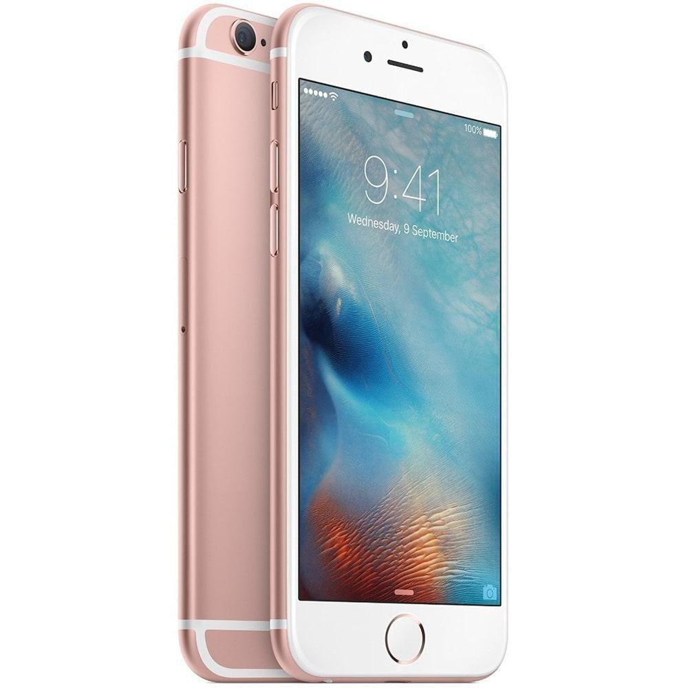 apple iphone 6s 32 gb 4 7 inc 12 mp akilli cep telefonu