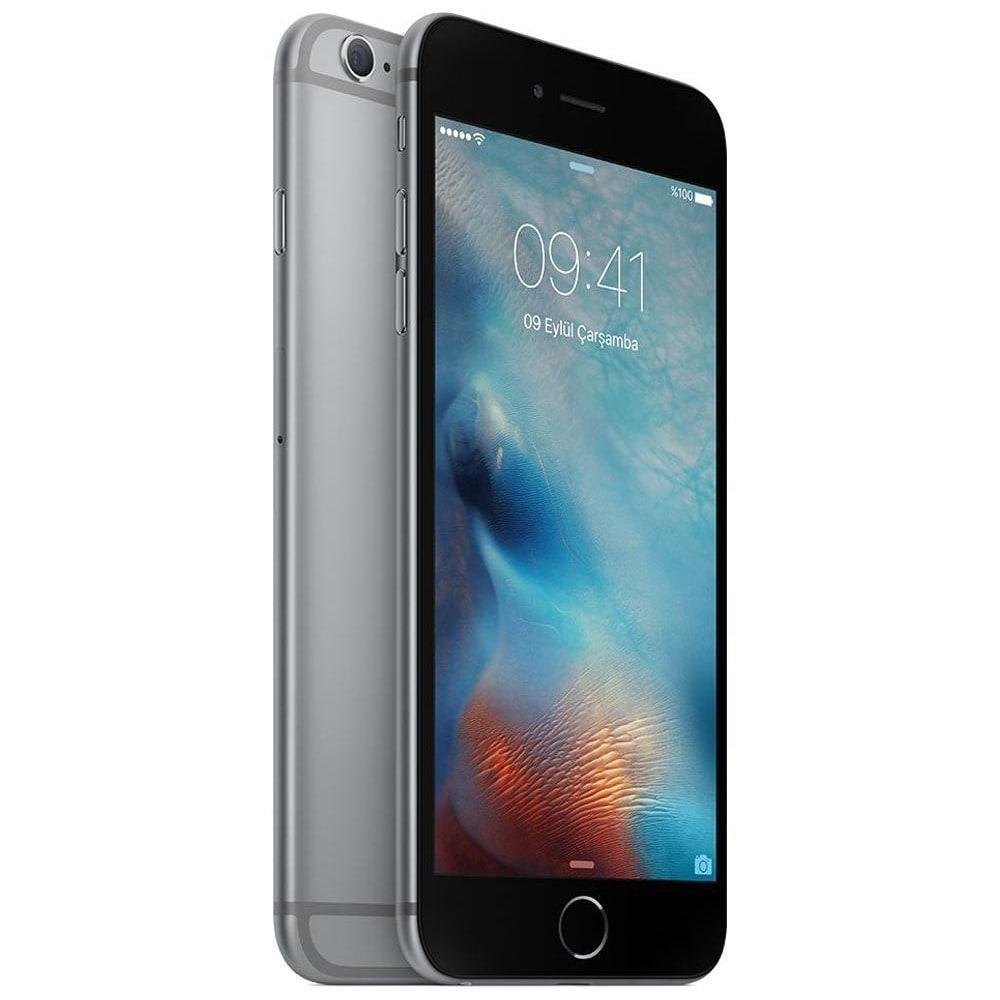 apple iphone 6s 32 gb 4 7 inc 12 mp akilli cep telefonu uzay grisi