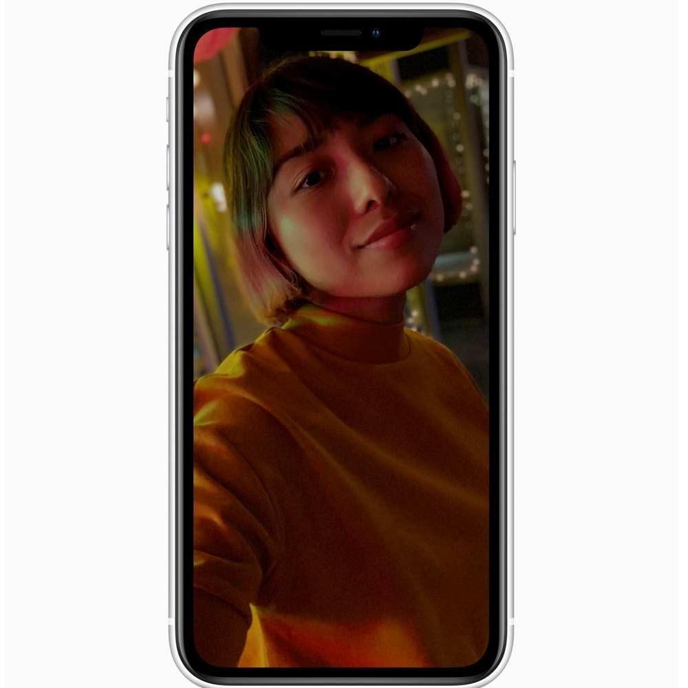 Iphone Xr 11 Karşılaştırma Epey
