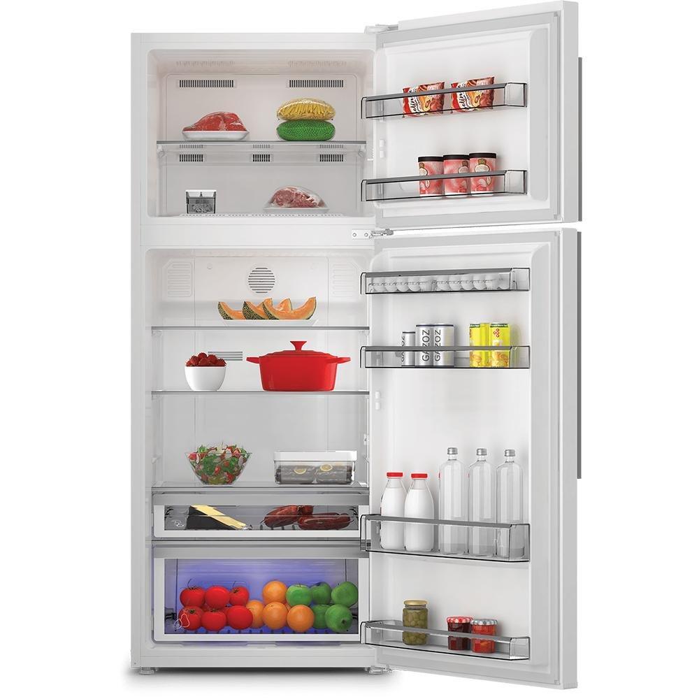 Arçelik 574561 EB No Frost Buzdolabı Fiyatları