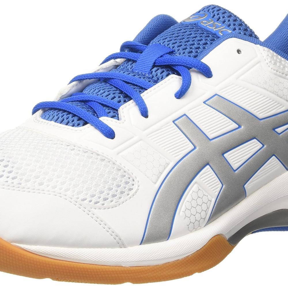 En Ucuz Asics Spor Ayakkabı Fiyatları ve Modelleri - Cimri.com 528f8e16aa