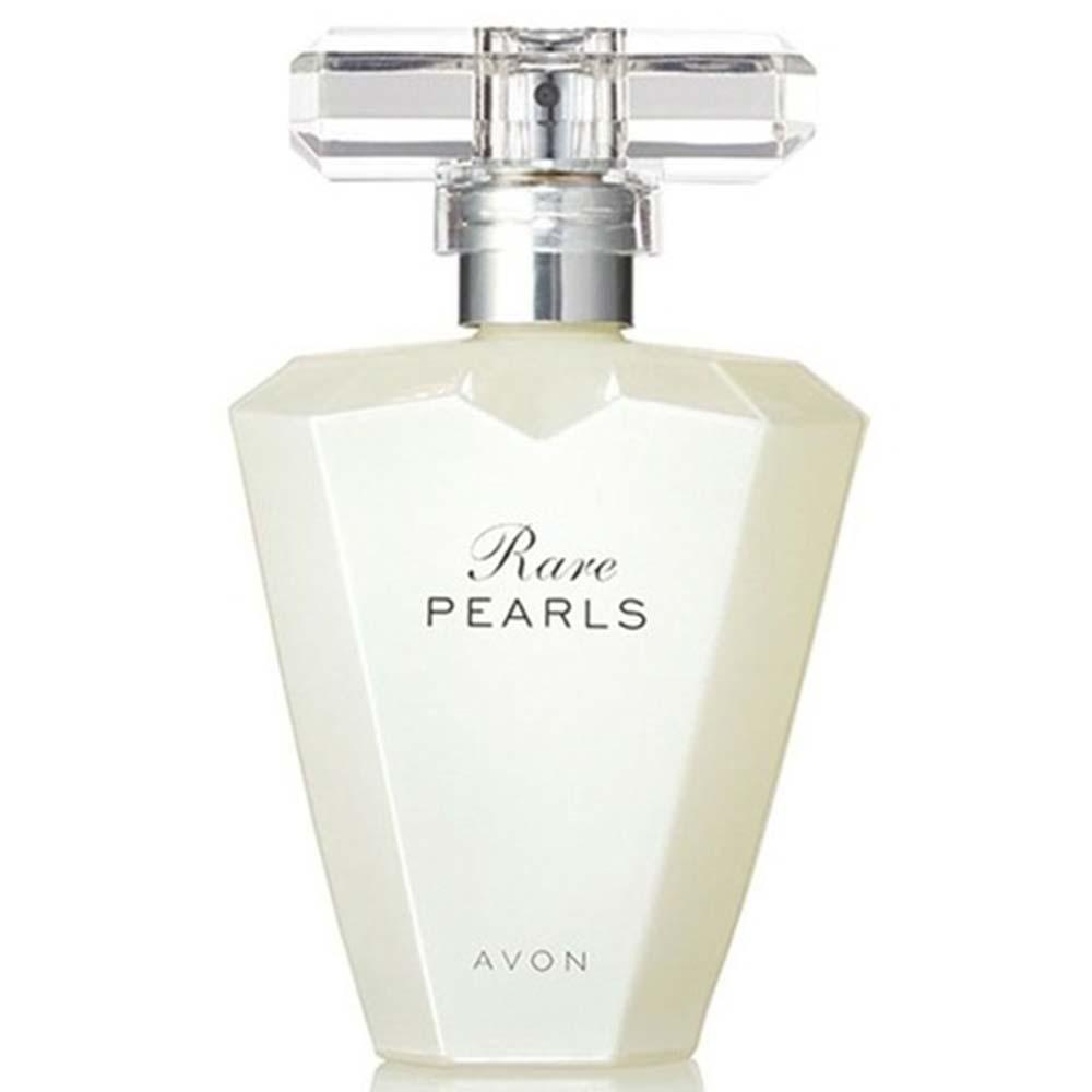 En Ucuz Avon Rare Pearls Edp 50 Ml Kadın Parfüm Fiyatları