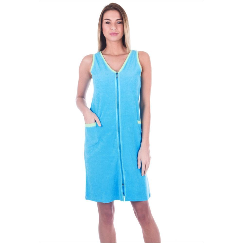 ed52cacb57ba8 En Ucuz Ayyıldız Elbise Fiyatları ve Modelleri - Cimri.com