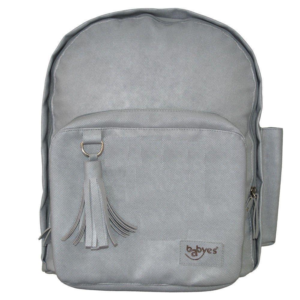 e76c1c02670a5 Escape çanta Fiyatları