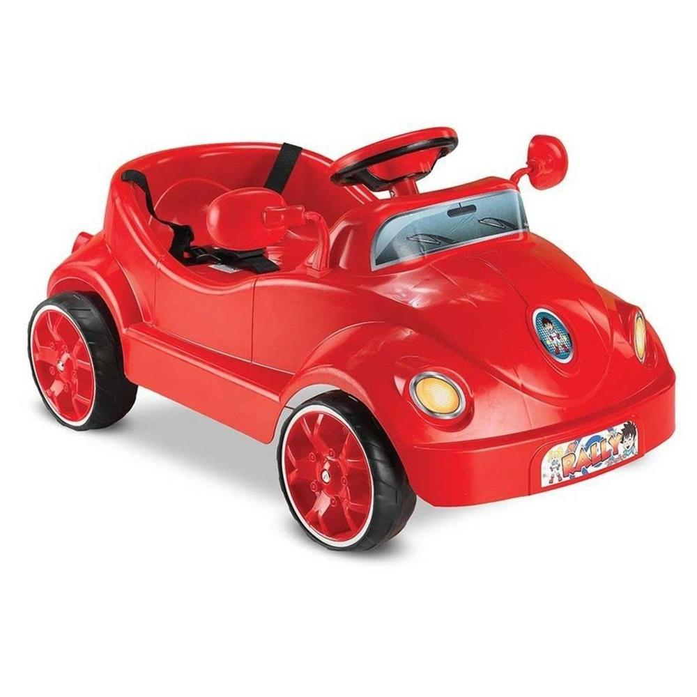 e866b8ea5a954 Pedallı Araba Sahibinden Fiyatları