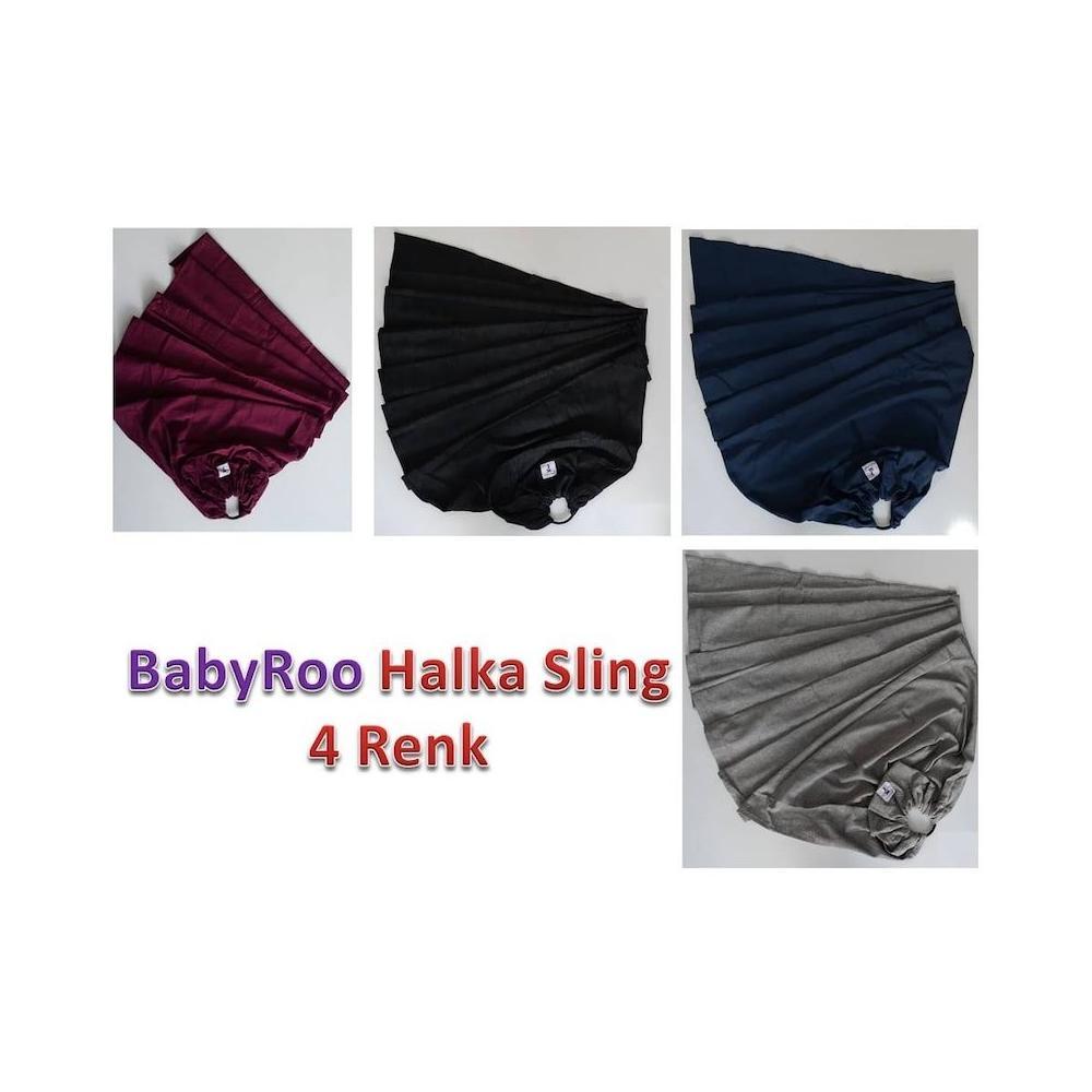 b7b4c4520d261 sling Fiyatları - Cimri.com