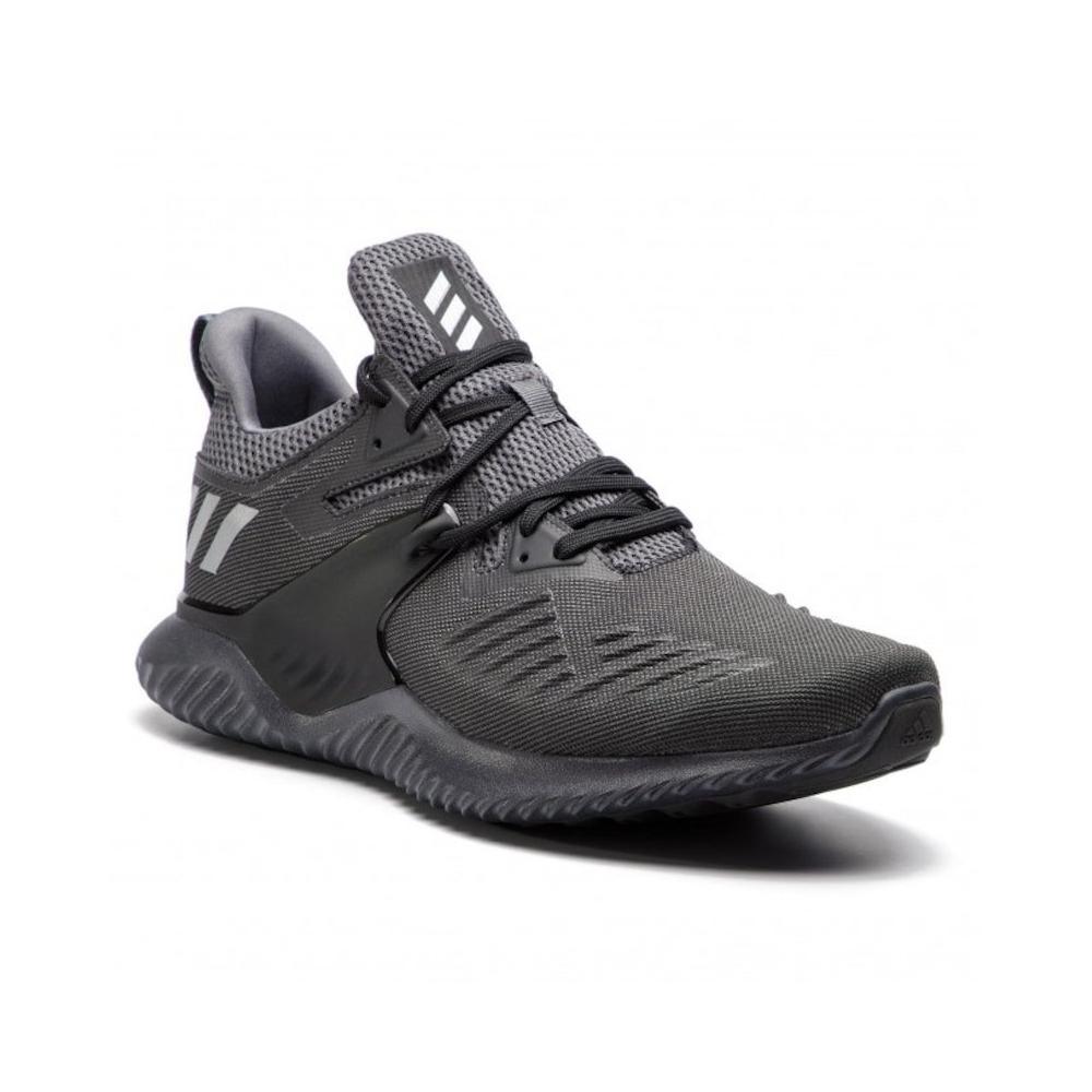 21f9f3e731139 ucuz adidas spor ayakkabi Fiyatları - Cimri.com
