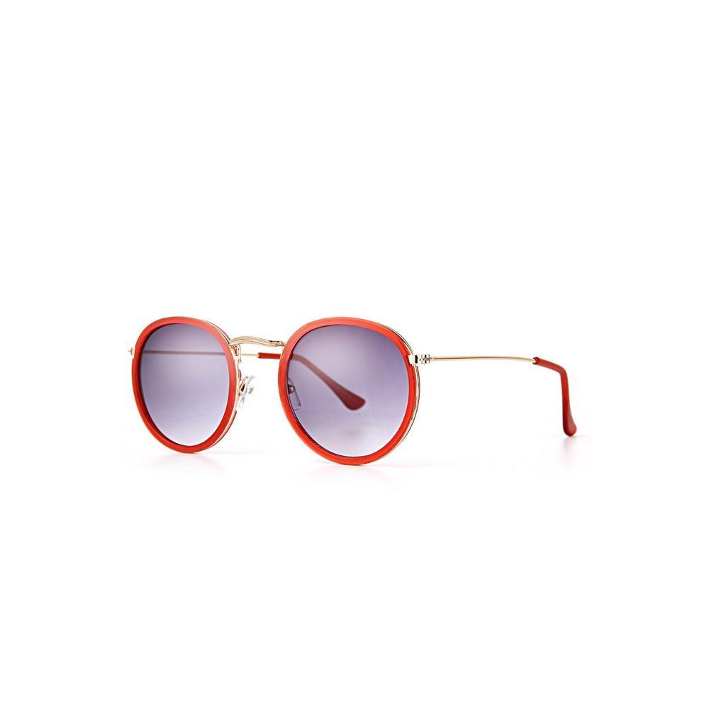 007b962202c8d2 En Ucuz Belletti Unisex Güneş Gözlükleri Fiyatları ve Modelleri - Cimri.com