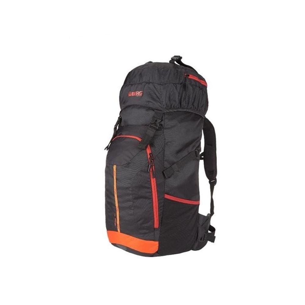 cd07137cfbfce Trekking çantası Modelleri ve Fiyatları