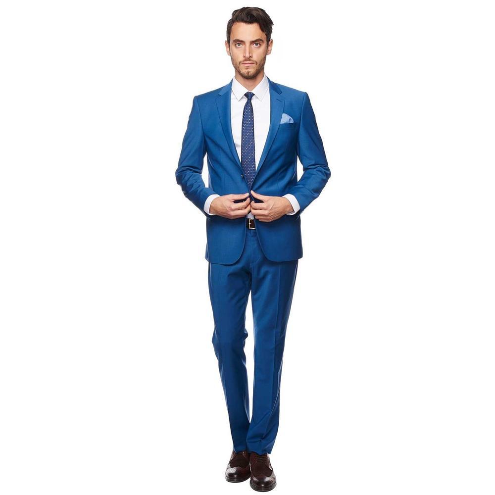 3ca8bd3bcd063 En Ucuz Beymen Business 4B3017100021 Lacivert Takım Elbise Fiyatları