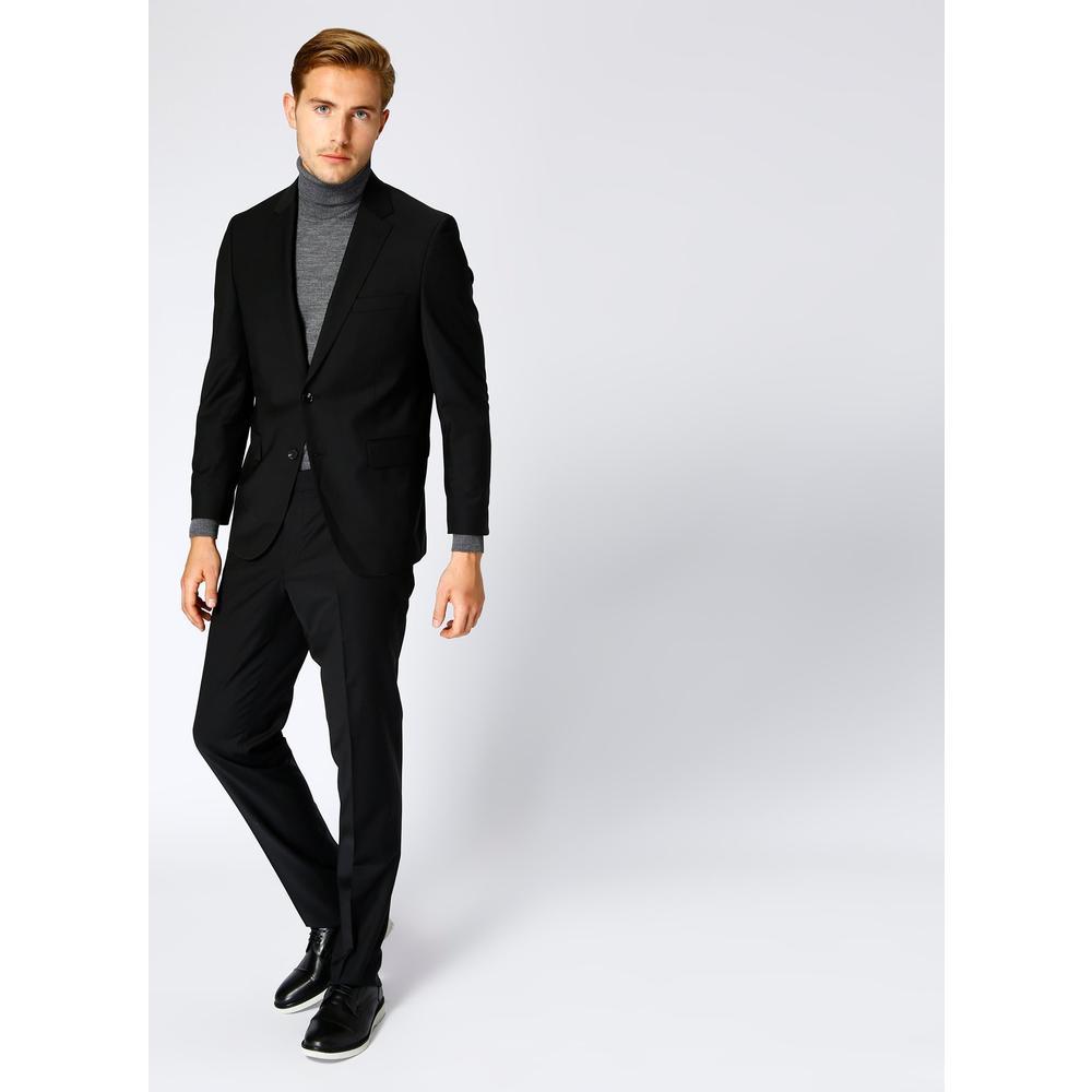 6c39dc77afda4 En Ucuz Beymen Business Erkek Takım Elbise Fiyatları ve Modelleri -  Cimri.com