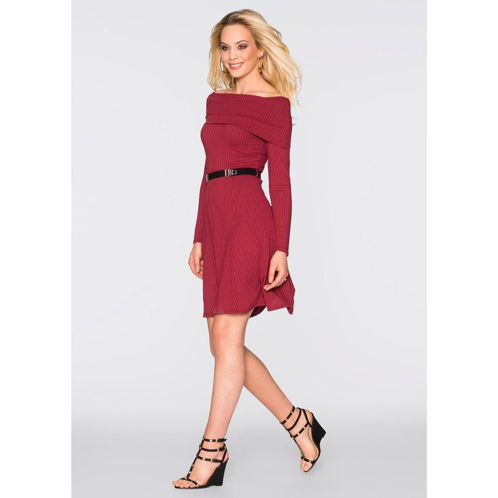 94cda46ef90e3 En Ucuz Bonprix Elbise Fiyatları ve Modelleri - Cimri.com