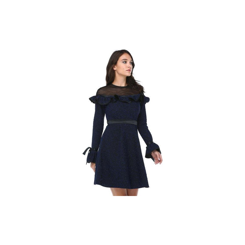 ff4c9b678638d En Ucuz B&S Line Elbise Fiyatları ve Modelleri - Cimri.com