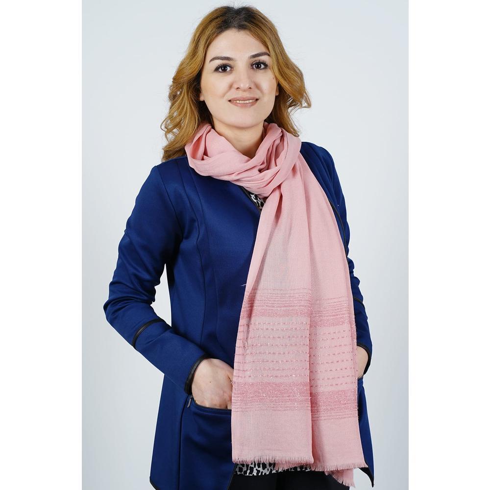 18f7033994211 en ucuz ipek sal Fiyatları - Cimri.com