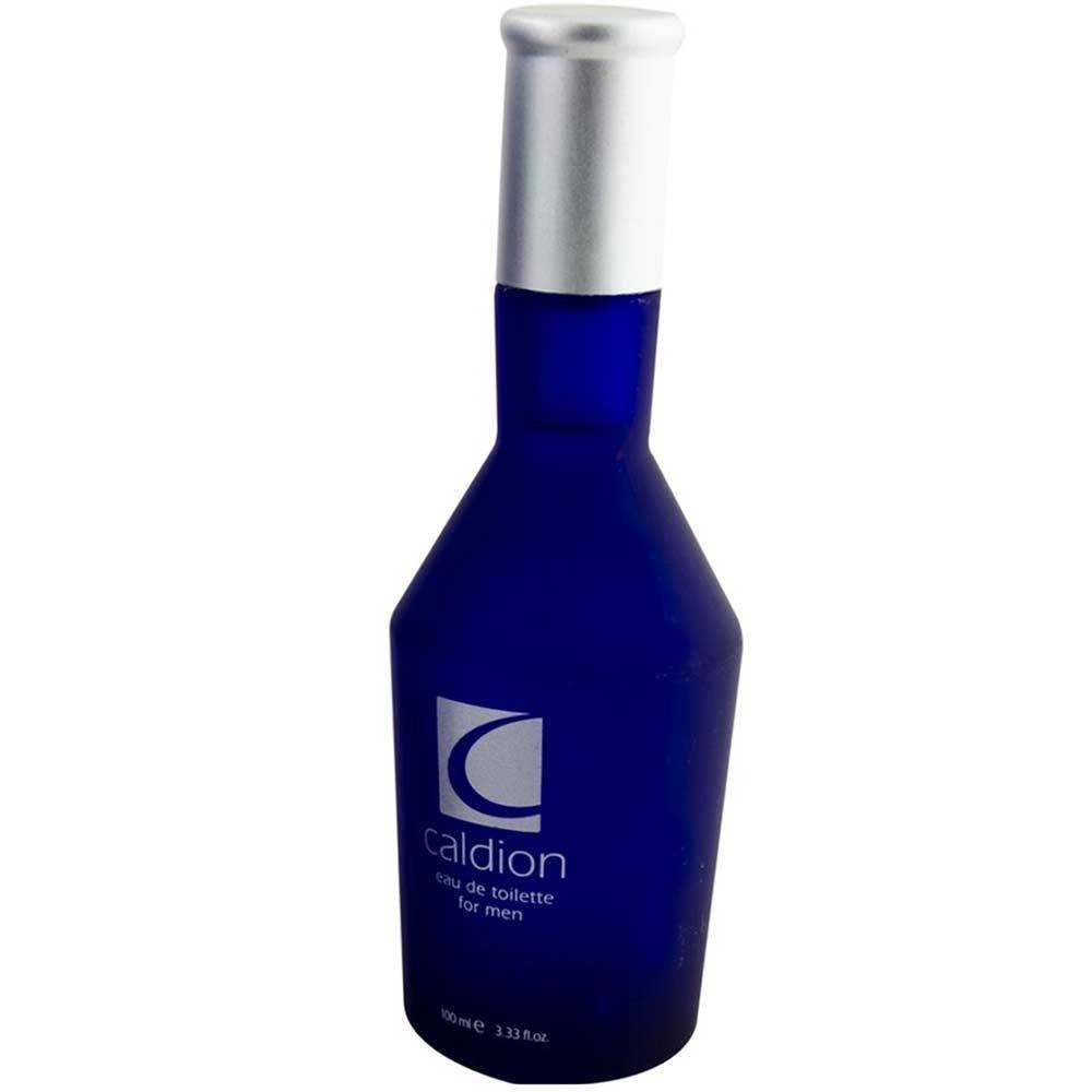 Caldion Men Edt 100 Ml Erkek Parfumu