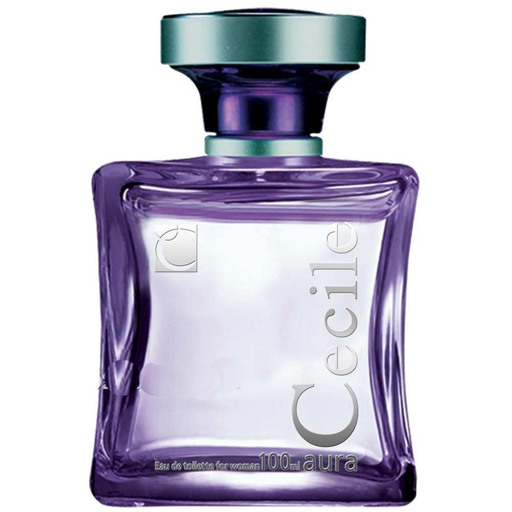 En Ucuz Cecile Kadın Parfümleri Fiyatları Ve Modelleri Cimricom