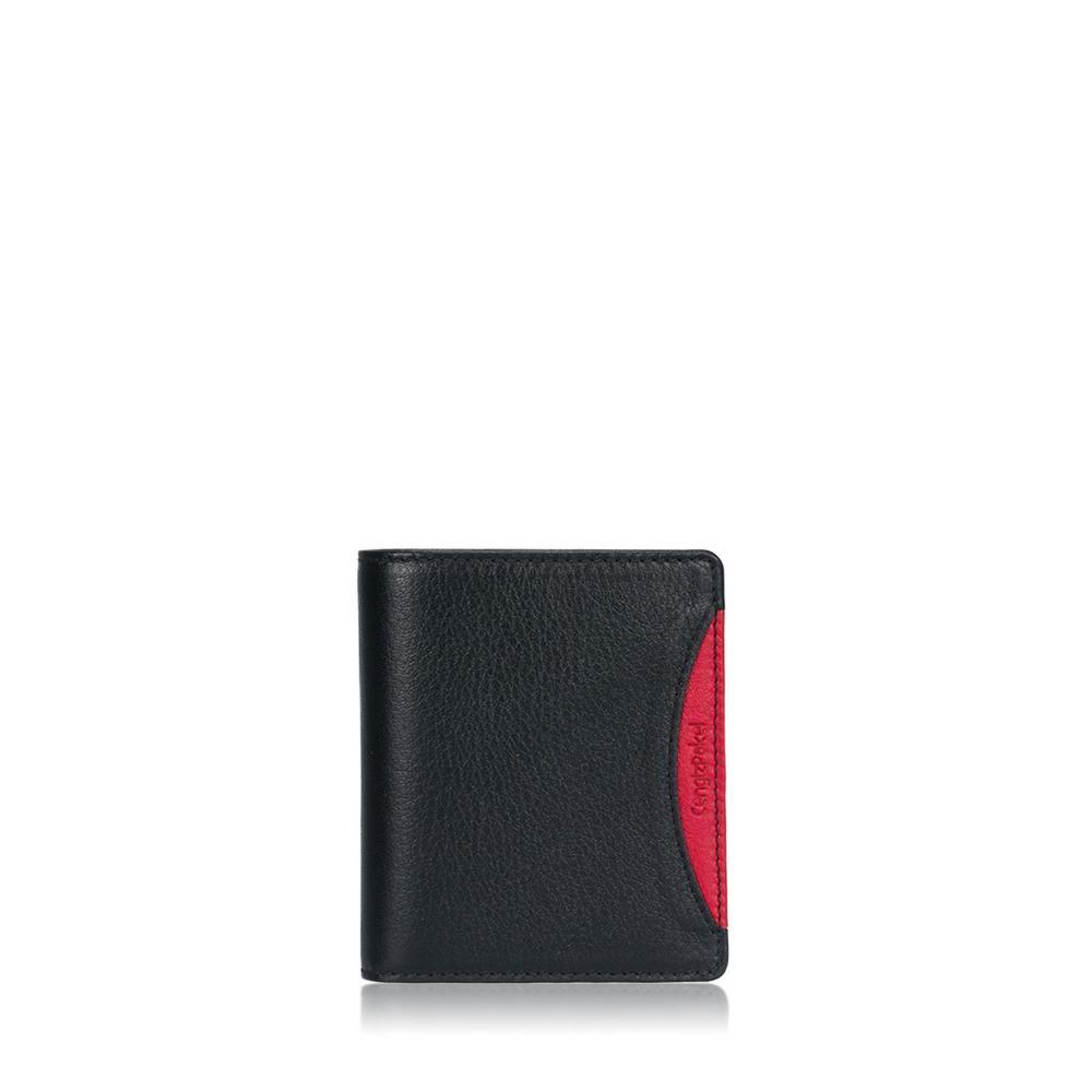80a58011c4f60 Erkek Cüzdan - Derkon, Desisan Ds Fiyatları | 788 Farklı Model