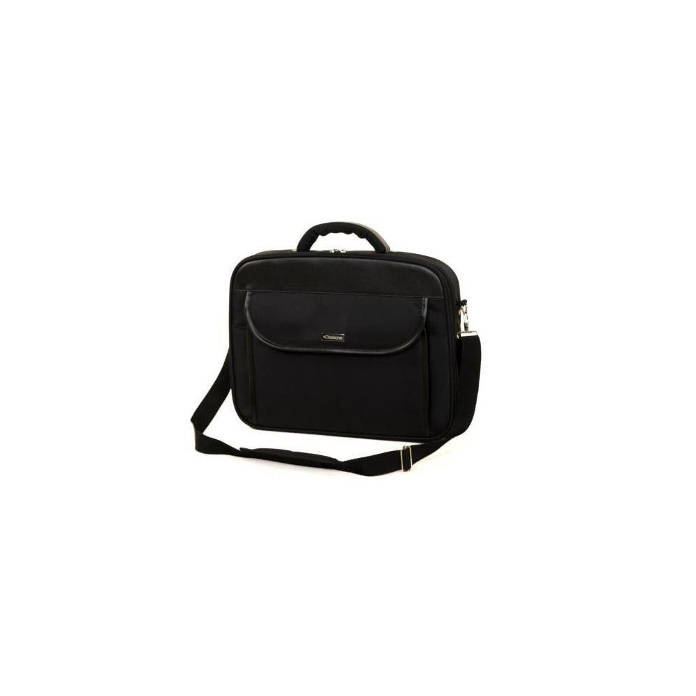 f9e53d0c81a66 En Ucuz Classone G16002L Kasnaklı Notebook Çanta Fiyatları