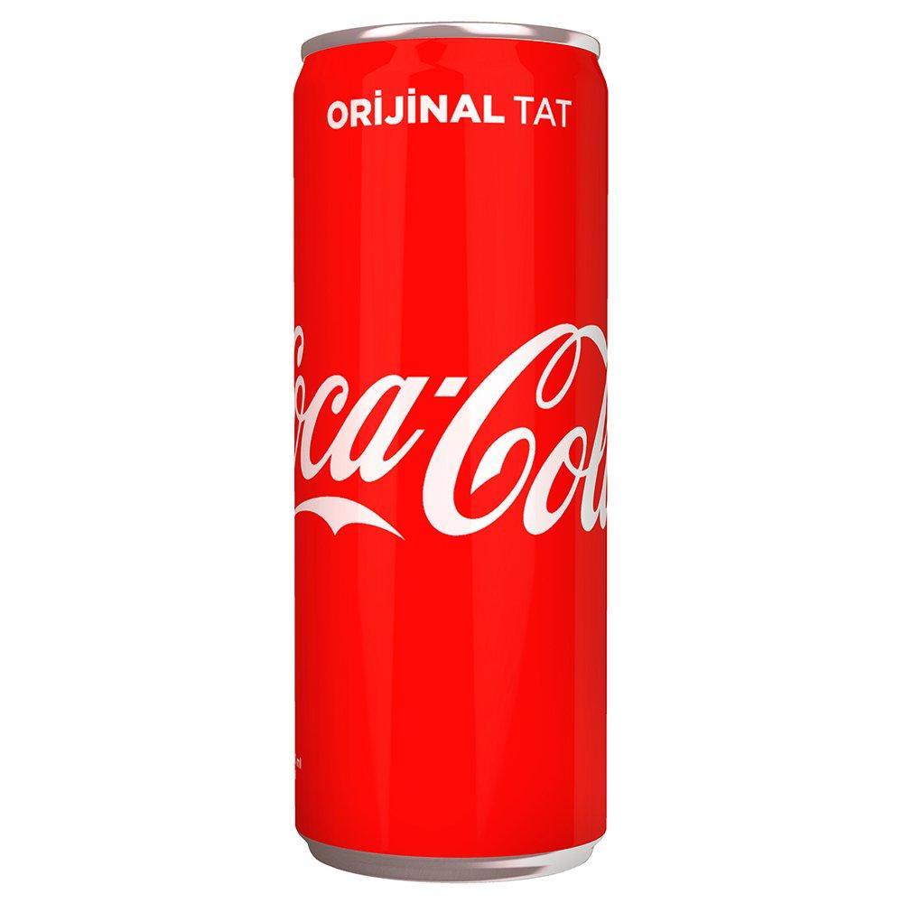 Coca Cola Kutu 24x330 Ml Coklu Paket Fiyatlari