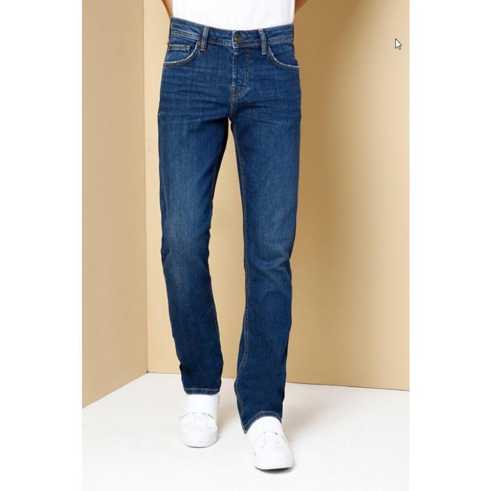 6e6cc1497dd30 En Ucuz Colin's Erkek Jeans / Kot Pantolon Fiyatları ve Modelleri -  Cimri.com