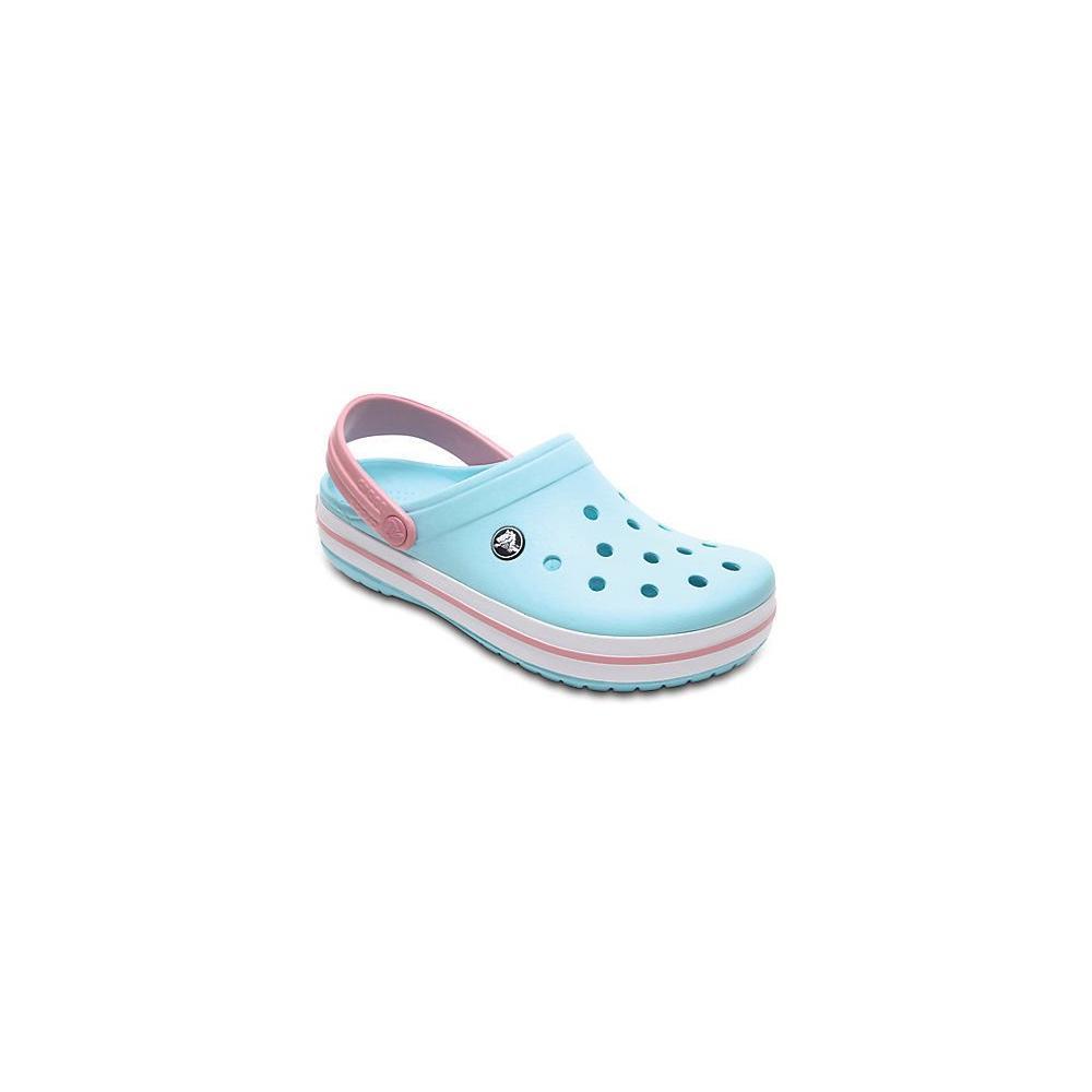 45c0145e41c1 En Ucuz Crocs Kadın Terlikleri ve Sandaletleri Fiyatları ve Modelleri -  Cimri.com